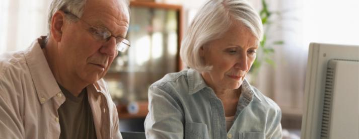 Как посчитать пенсионные баллы в 2016-2018 году?