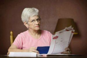 Ипотека пенсионерам вскрасноларе
