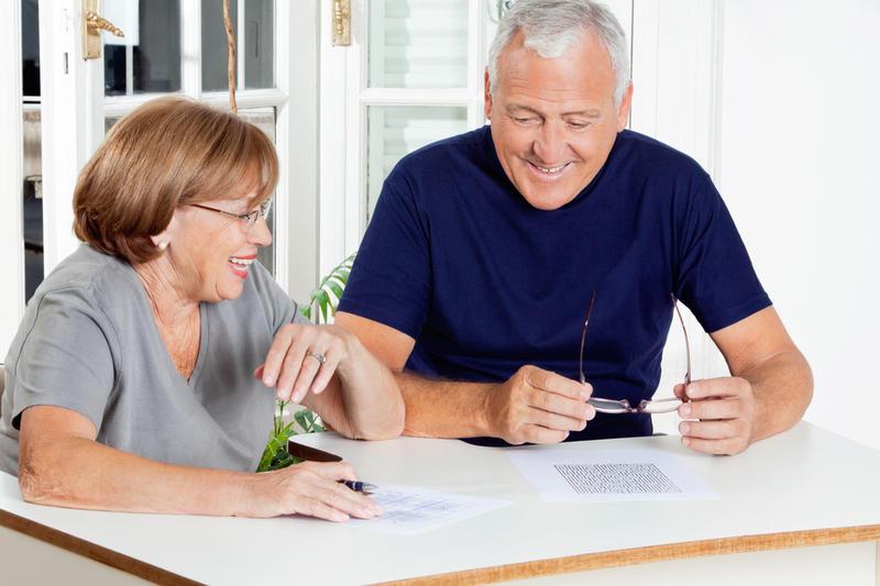 Сбербанк ссуды проценты для пенсионеров