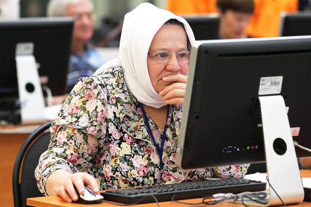 Выход на досрочную пенсию вредников