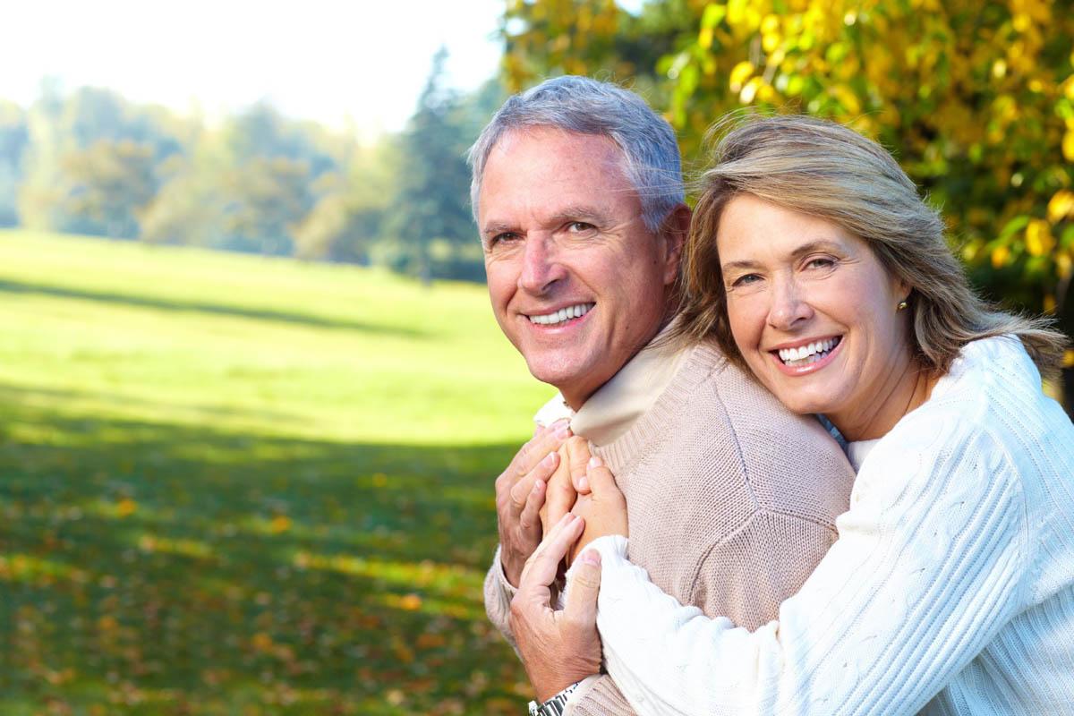 Как начисляется размер пенсии по старости