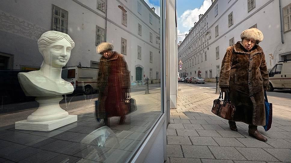 Как перевести пенсию из России в Германию