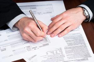 Как восстановить пенсионное удостоверение при утере в другом городе