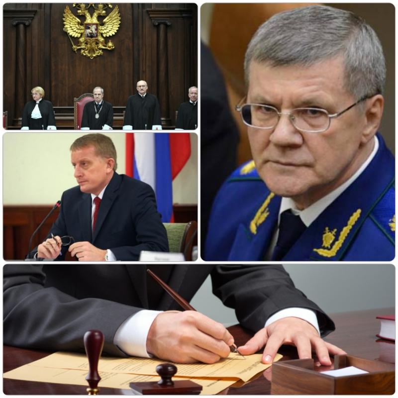 Какая пенсия у госслужащих в Москве
