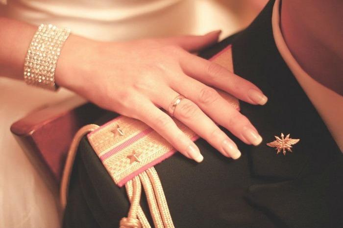 Льготы жёнам военнослужащих при выходе на пенсию