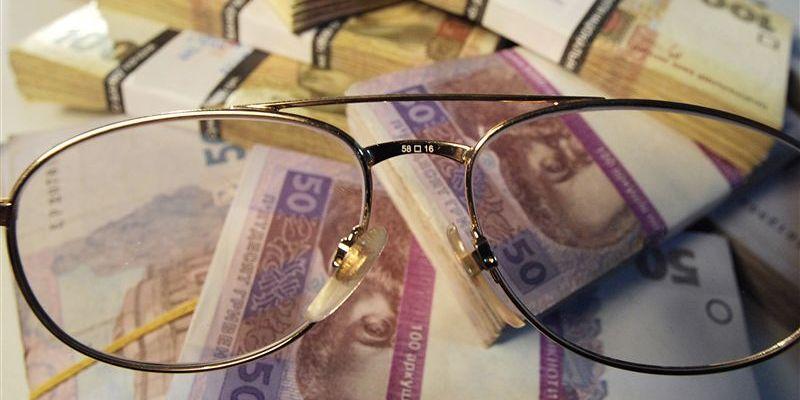 Минимальная пенсия финляндия