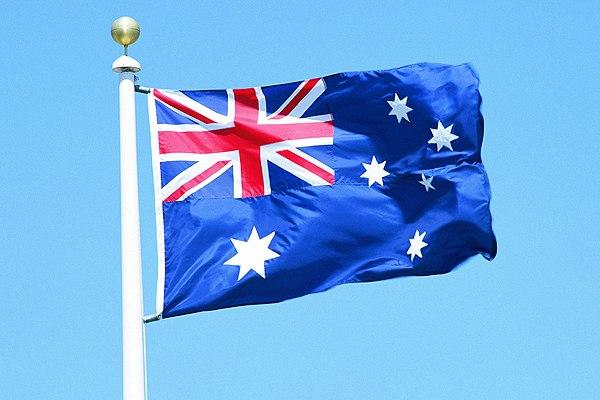 Пенсионный возраст в Австралии