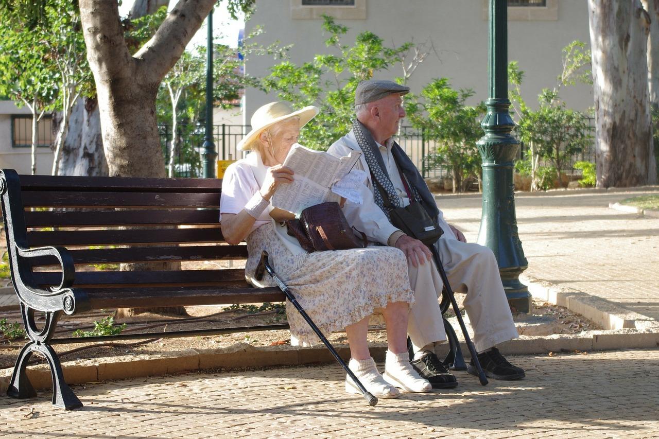 Пенсия в Австралии для эмигрантов