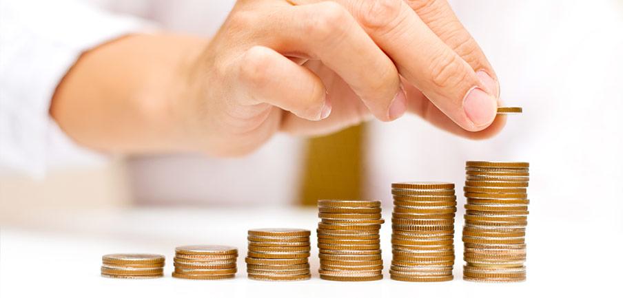 Перевод страховой части пенсии в Сбербанк