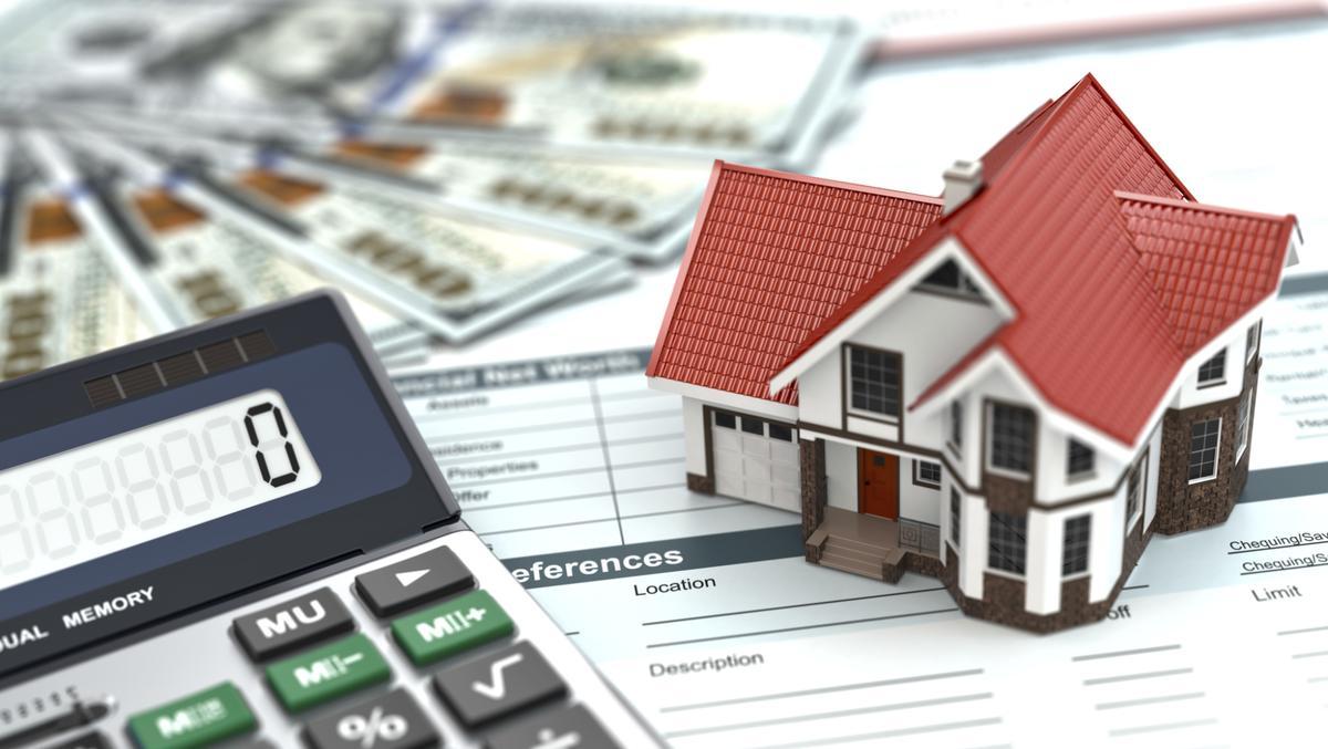 Platyat li pensionery nalog na imushhestvo v 2016 godu - Платят ли пенсионеры налог на имущество и какие на него льготы в 2018 году?