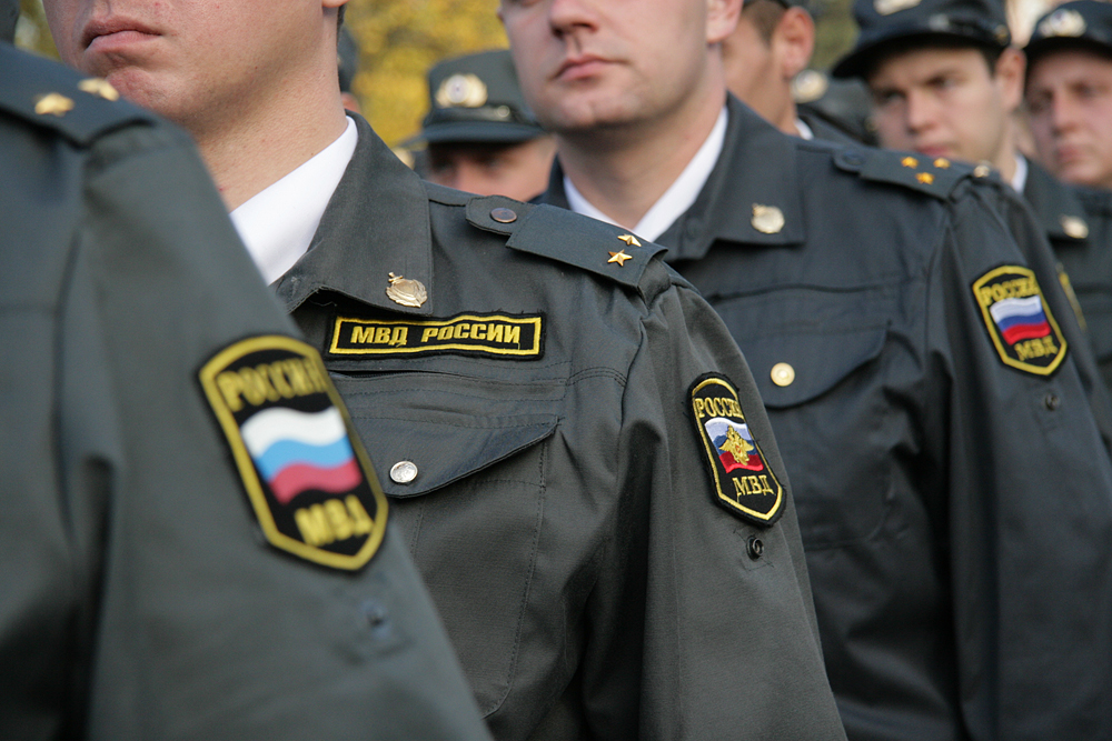 Расчет пенсии по стажу на украине