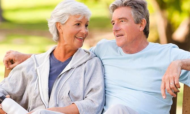 Повышение пенсионного возраста в Бельгии 2016