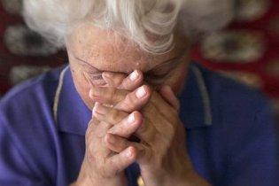 Повышение пенсионного возраста в Германии