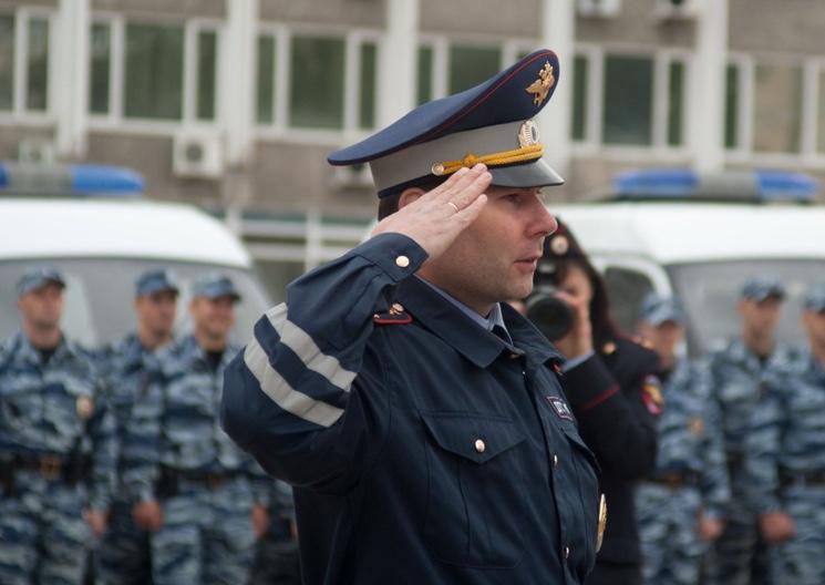 Все последние новости дня в украине сегодня