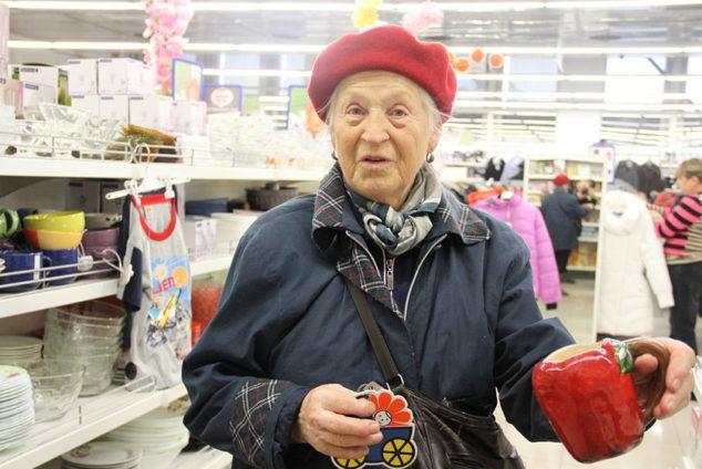 Прожиточный минимум пенсионера в Москве в 2017 году