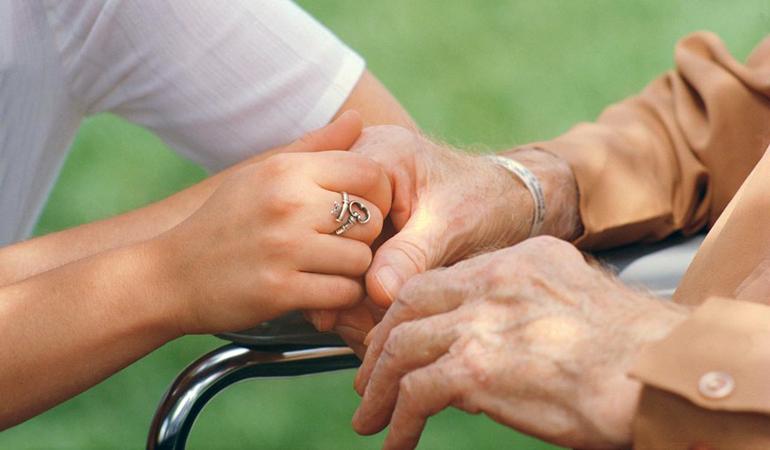 Расчёт страховой пенсии по инвалидности в 2016 году