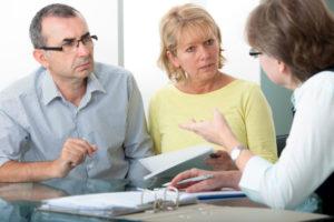 На сколько повысят пенсии по старости в 2015