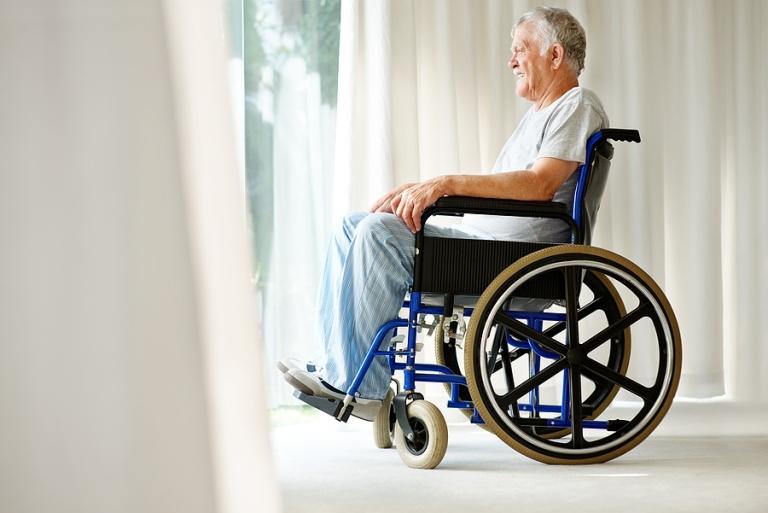 Расчёт размера страховой пенсии по инвалидности в 2017 году