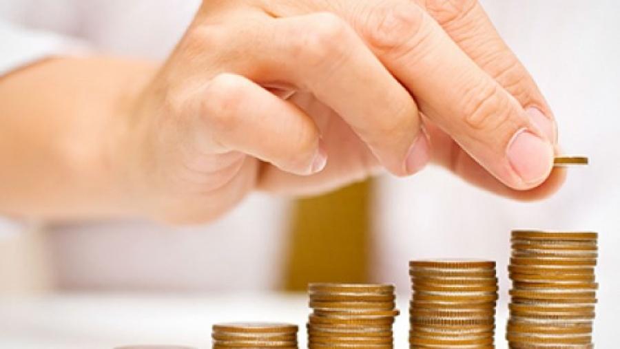 Средний размер страховой пенсии по старости в 2016 году