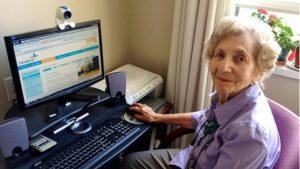 Налог на транспорт для пенсионеров самара
