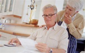 Валоризация пенсии