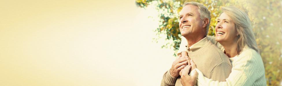 беспроцентная ипотека для пенсионеров в сбербанке условия в 2016 году