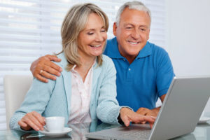 где проверить правильность начисления пенсии в 2016 году