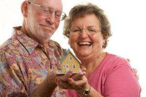 имущественный налог пенсионерам 2016
