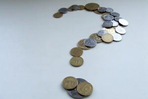 из чего состоит пенсия по потере кормильца
