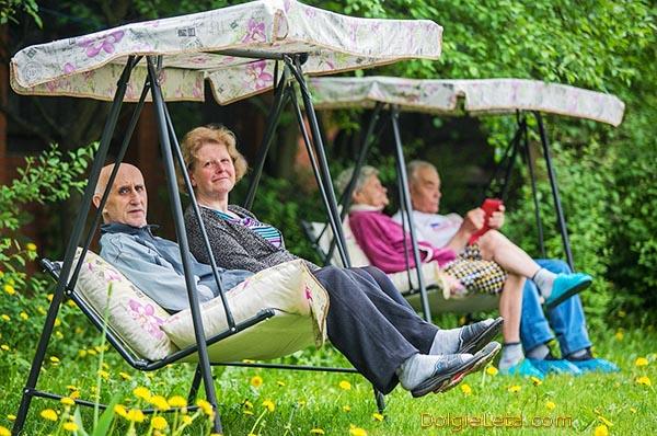 Льготы жкх для вдов военных пенсионеров
