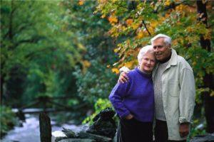 Считается ли пенсионер ип работающим пенсионером