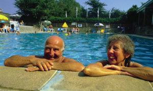 как получить социальную путевку в санаторий пенсионерам