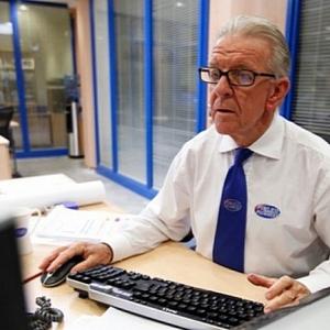 как проверить правильность начисления пенсии по старости пенсионным фондом