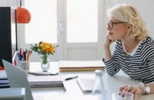 Как посмотреть пенсионные накопления через интернет