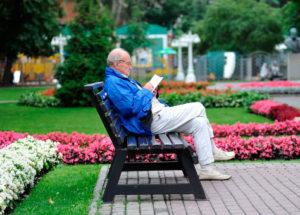 как военному пенсионеру получить путевку в санаторий
