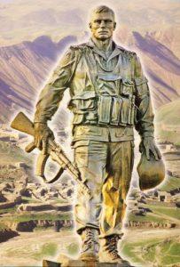 Отслужившие в армии в афганистане глд за 2 стаж