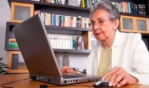 кем могут работать программисты пенсионеры