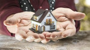 льготы по имущественному налогу для пенсионеров