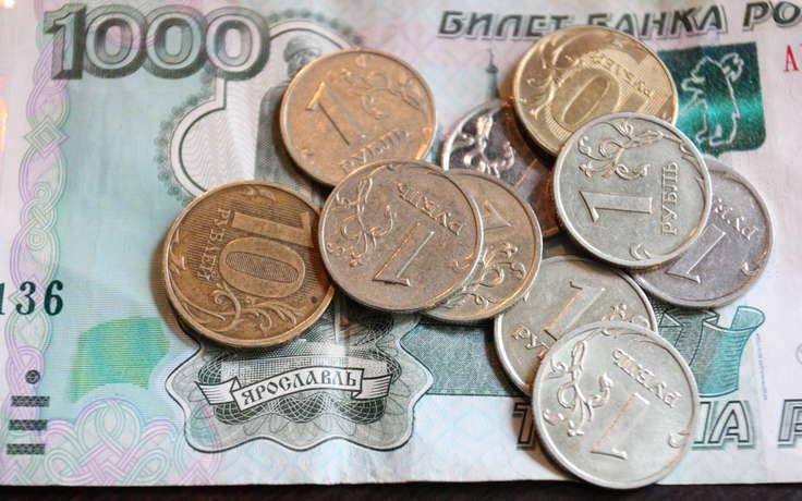 Размер минимальной пенсии в Самаре и Самарской области