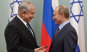 пенсии израильтянам из россии