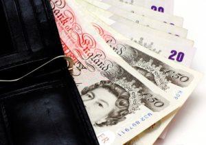 пенсии льготы и налоги в великобритании