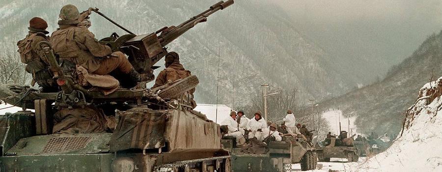 Размер пенсии участникам боевых действий в Чечне