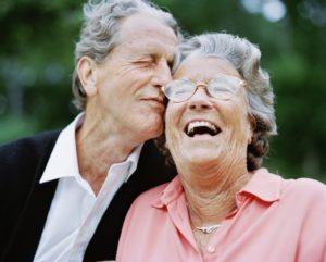 Пенсионный возраст в Бельгии в 2016 году