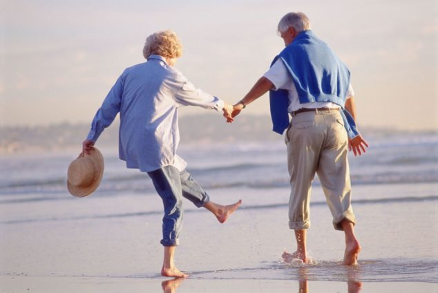 пенсия в новой зеландии