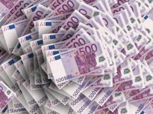 пенсия в Румынии в 2016 году
