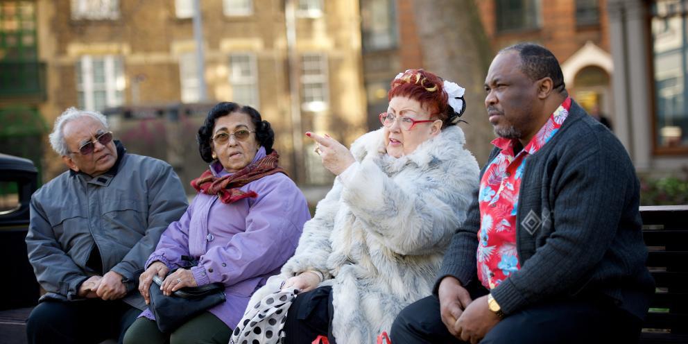 пенсия в великобритании 2015