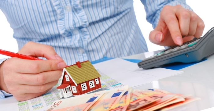 platyat li pensionery nalog na imushhestvo fizicheskih lits - Платят ли пенсионеры налог на имущество и какие на него льготы в 2018 году?