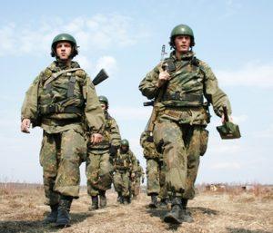 как получить статус ветерана в battlefield 3