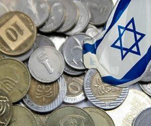 россия заплатит пенсии израильским репатриантам из ссср