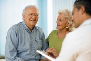 средняя пенсия в Австралии